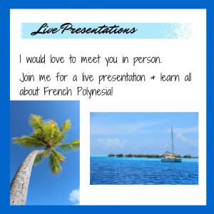 Live-Presentations-1-300x300