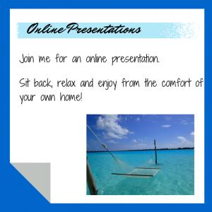 Online-Presentation-300x300